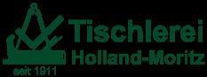 Tischlerei Holland-Moritz